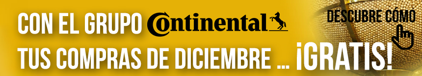 coniloteria-banner
